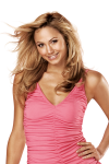 Stacy_Keibler_pro.png